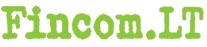 Fincom_logo