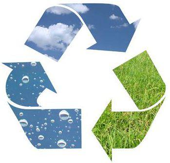 Экология_отходы_ЛЕКОД